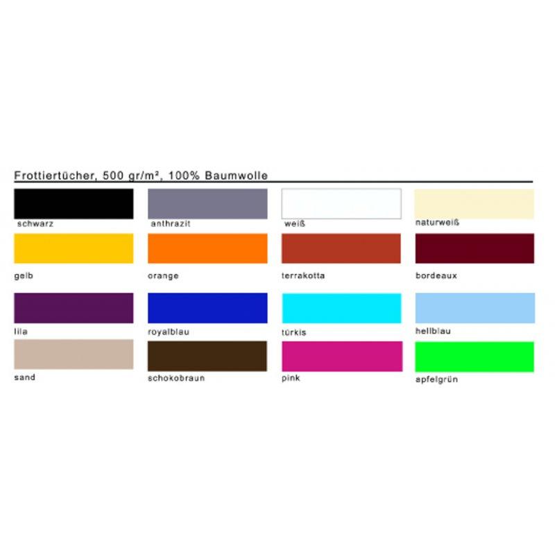 handtuch set lila finest handtucher set gunstig handtuch. Black Bedroom Furniture Sets. Home Design Ideas