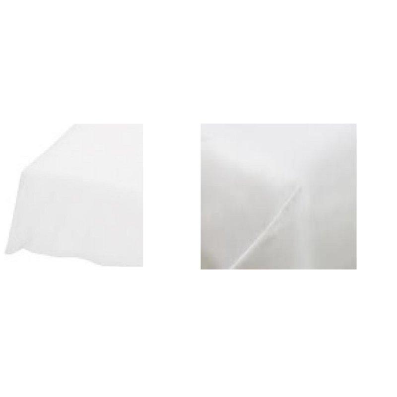 bettlaken bettuch ohne gummizug 100 baumwolle exklusiv. Black Bedroom Furniture Sets. Home Design Ideas