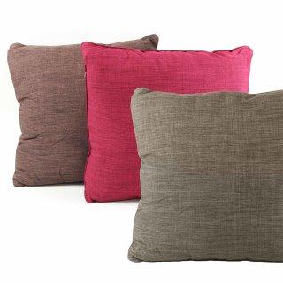 sitzkissen fllung kissen x cm mit fllung soff jaquard muster anita ikea in oldenburg with. Black Bedroom Furniture Sets. Home Design Ideas